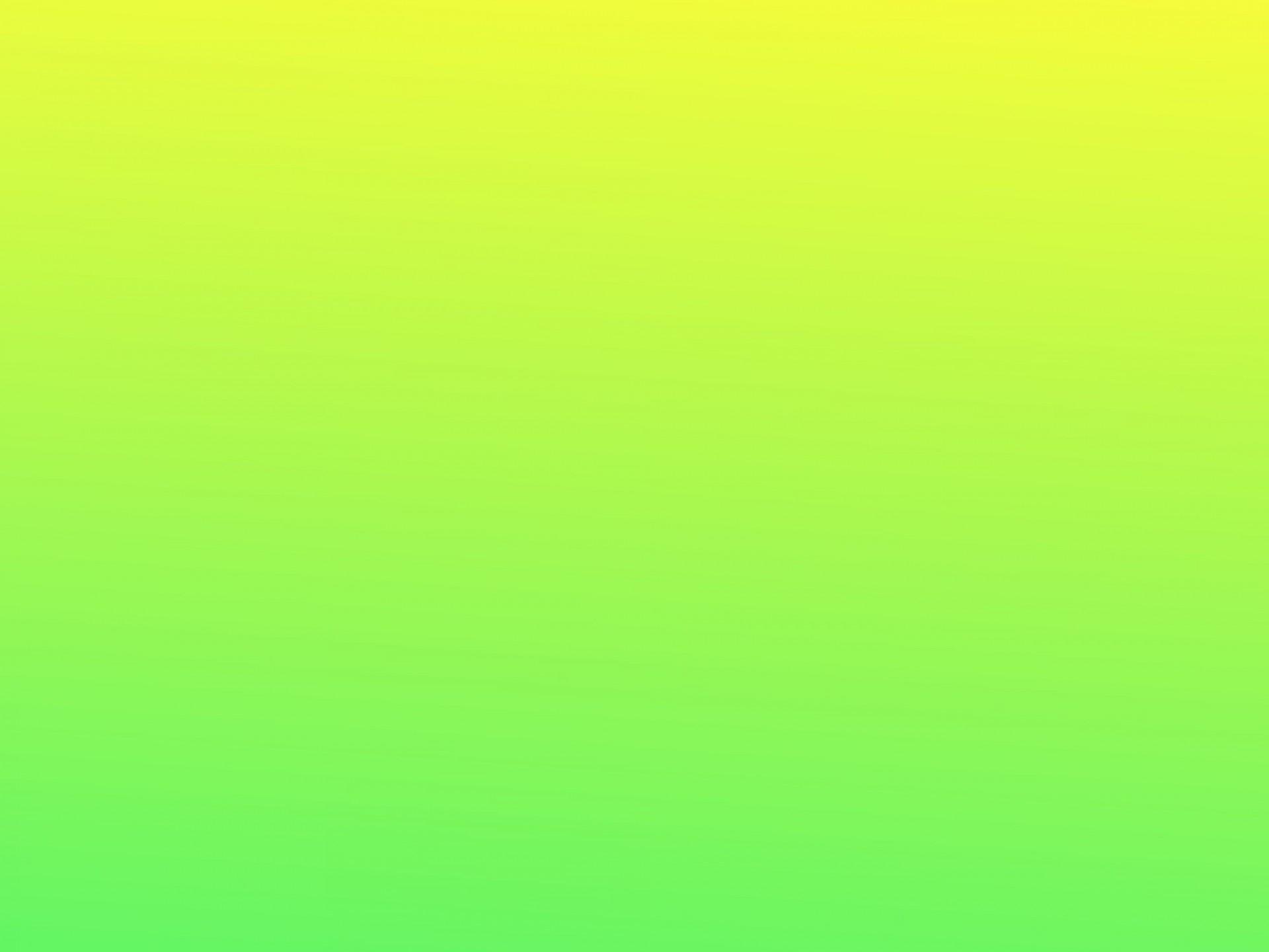 yellow green background デイサービスはいさい 南城市で介護施設を